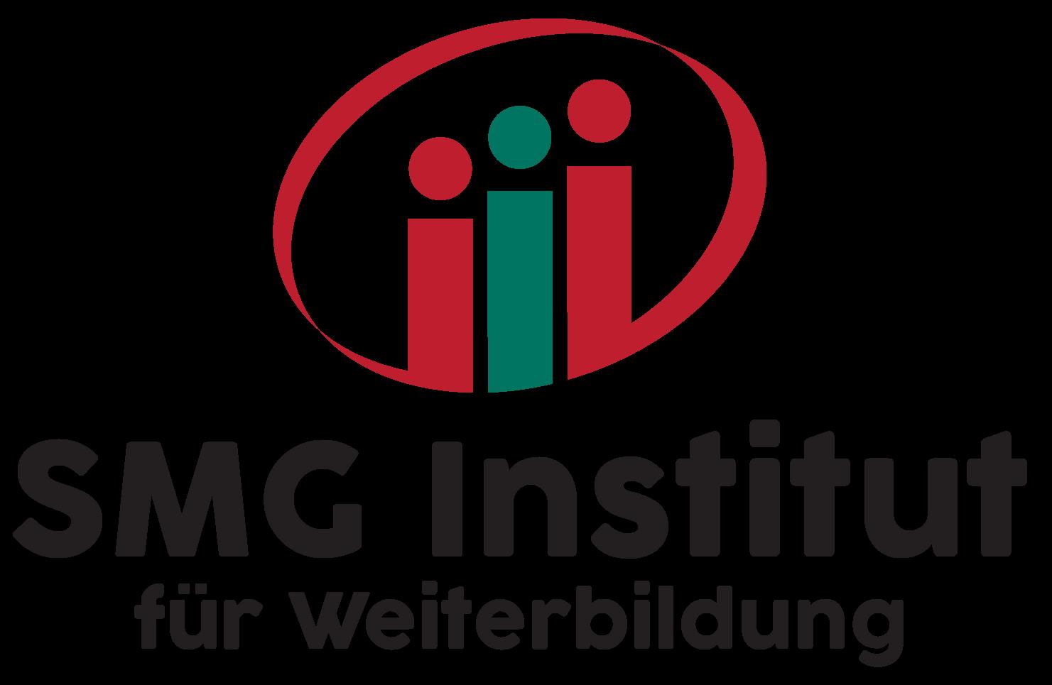 SMG Institut